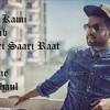 Akhil Latest Jukebox   All in One Track   Latest Punjabi Songs 2016