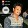 Mere Rashke Qamar Song Hrithik Roshan 2017 Mix Dj Sonu From Shivarampally Mp3