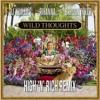 Wild Thoughts ft. Rihanna & Bryson Tiller (High 'n' Rich Remix)