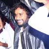 Potharju Mahesh Anna ''Nalla Pochamma'' New Song 2K17 Remix By Djkiran ( Old City )..