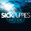SICK PUPPIES - RIPTIDE (Live Acoustic) TUNES 92.5 & 104.5 FM