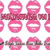 Dashvolution Vol 1 - Single Ladies Move Shake Drop