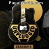 Moh Moh Ke Dhaage (MTV Unplugged) - PagalWorld.cool