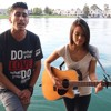 Thirty Seconds To Mars Walk On Water Rachel Cauilan And Rob Herrera Cover Mp3