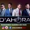 La Culebra El Grupo De Ahora (ALGENYS MUSIC)