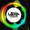 DJ LIZZA MAHENDRA[LM™] MIX INDO GALAU 2017|2018.mp3