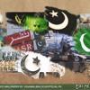 Ye Mera Ghar Hai Yaad rakho Pak Navy Defence day