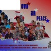 Own Your Peace By:NAYMOTE Feat. Sparkay & All - Star Artists (Prod. A. Fo4doe & Rapkid)