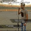 Qismat x Mann Bharrya [Cover]   Sandeep Seth Music   New Punjabi Song 2017