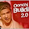 Oonchi Hai Building Lift Teri Judwaa 2 arijitsongspk.com