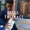TAY-K - The Race (@DJPHATTT Exclusive).mp3