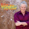 SoS 85: Back To The Future's Tom Wilson Joins Us To Talk Biff Tannen's Legacy