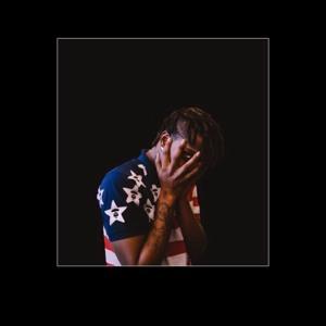 No Tilt Featuring Lil Yachty & A$AP FERG ! Prod. TM88