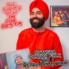 5 River Beat - September 7, 2017 (The Synthesizer in Bollywood: Bombay's Disco Age)