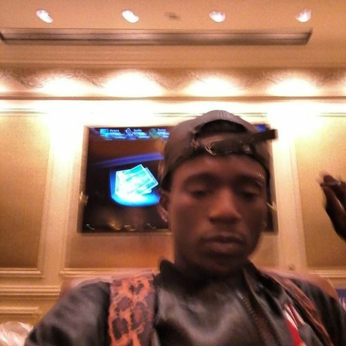 Quan Davids - Don't Make Me Tweak (Las Vegas Boulevard).