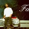 Fake By Gopi Sandhu Mp3 Song Download Video