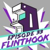 Episode 33 - Flinthook
