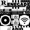 Renegade Music Radio Ep. 2