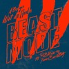 Beast Mode (A Boogie Ft. PNB Rock & YoungBoy Never Broke Again Remix)