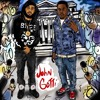 John Gotti Feat. Snoopy DInero