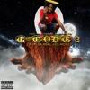 Da Real Gee Money - Bodak Yellow (Gee-Mix)