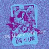 Halsey - Bad At Love (The Radiant Code Edit)