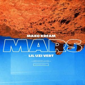 MARS FT LIL UZI VERT