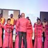 Gramophone Ghana (Kenn Kafui) GHYouth Choir Choral Festival'17