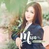 Em Gái Mưa - Hương Tràm // Trendy Nhân Remix *Free Download Click Buy*