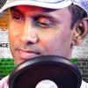 Jago Desh Ke Jawano Mp3