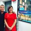 Express FM Interview