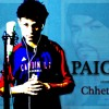 Paigam - BOHEMIA SONG COVER BY CHHETRI JEE