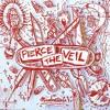 Pierce The Veil - Today I Saw The Whole World Acoustic (Bonus Track)