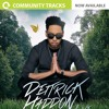A Billion People By Deitrick Haddon And Hill City Worship Camp Instrumental Multitrack Stems