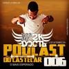 # PODCAST 006 BAILE DO CASTELAR [ DE UM JEITO DIFERENTE ] ((( DJ 2K DO CASTELAR )))