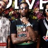 Migos - Contagious (Feat. Meek Mill) *FOLLOW OUR PAGE FOR THE REMIX FT DRAKE*