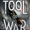 Tool of War by Paolo Bacigalupi, read by Sunil Malhotra