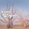 Powel & Christian Voldstad - The Gardens of Babylon at Burning Man 2017