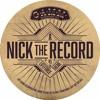 Recordnition