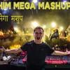JAY BHIM MEGA MASHUP PART 3 DANCE MIX DJ DEEP_JAY PRODUCTION