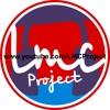 Justin Bieber - Love Yourself (LMC Dangdut Remix)