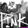 Pink - What About Us (Dj Dark & MD Dj Remix)