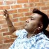 Danriye Achho Tumi Amar Ganer Opare   Rabindra Sangeet   Gaaner O Pare   Amrita Datta
