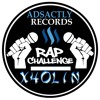 Steemit RapChallenge A$AP Rocky - 1 Train Instrumental