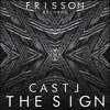 CASTL - The Sign