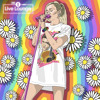 Younger Now- Miley Cyrus in the Live Lounge