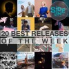 20 BEST TRACKS RELEASED ON 09/15/2017 IN ONE SOLID MIX