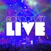 Coldplay - Us Against The World (Live in Chicago, AHFOD Tour)