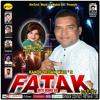 Fatak Jaito Mandi Da By Kandi Delian Wali & Preeti Maan