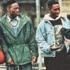 Thugs Mansion( remixed by Zizou )